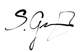 genov-art